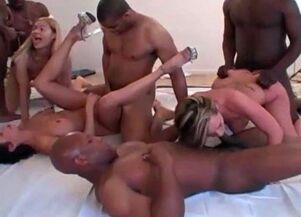 Hellen matheus groupsex