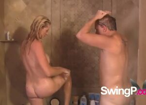 Swingers arizona
