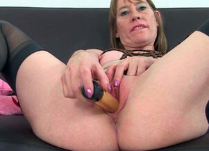 Mom dildo tumblr