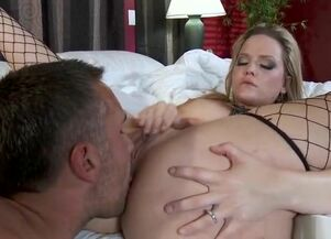Alexis texas big ass porn