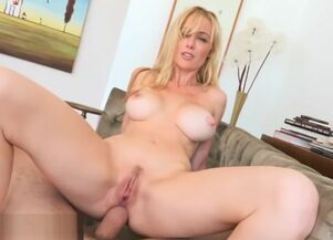 Kayden kross nipples