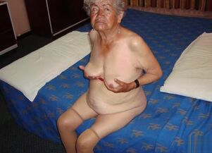 Mature men naked pictures